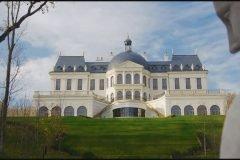 La mansión más cara del mundo, construida en París