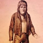 La historia de Kaspar Hauser