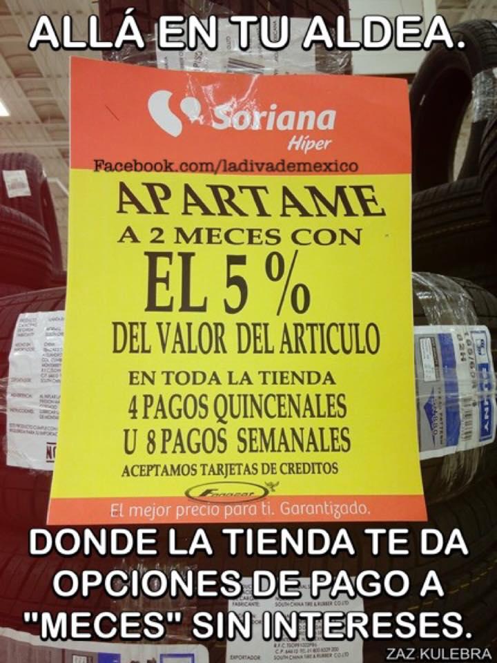 Marcianadas_1112150802 (1)