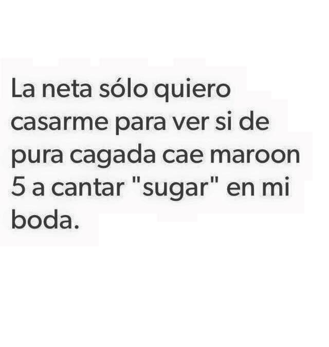 Marcianadas_1112150802 (20)