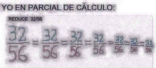 Marcianadas_1112150802 (7)