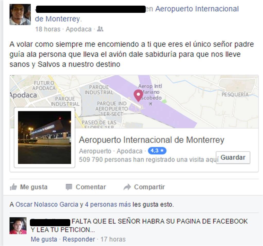 Marcianadas_201_extras (1)