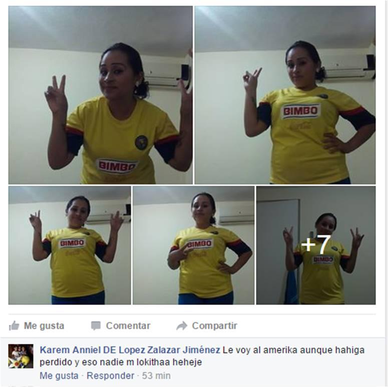 Marcianadas_201_extras (3)