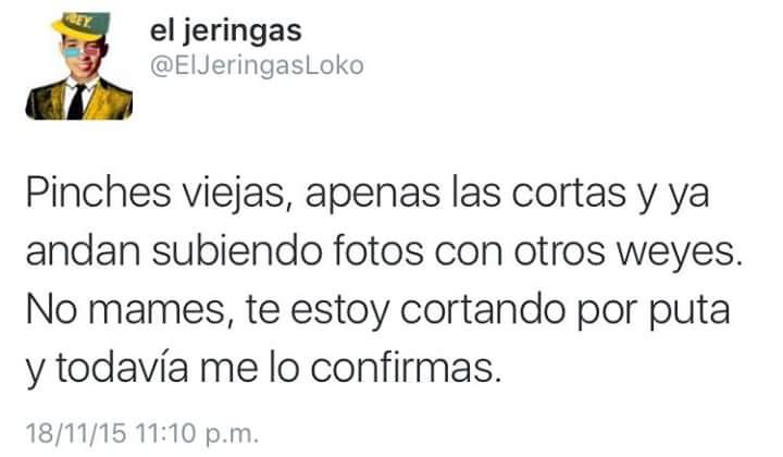Marcianadas_208_0920041215 (148)