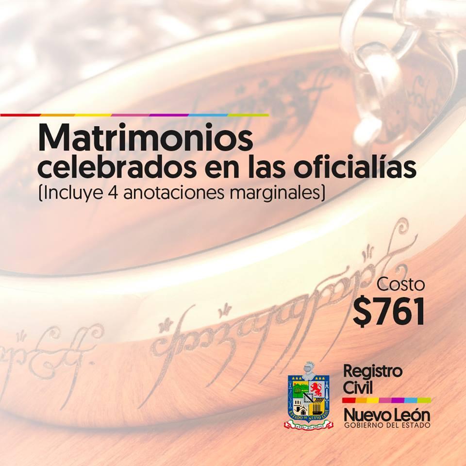 Marcianadas_208_0920041215 (157)