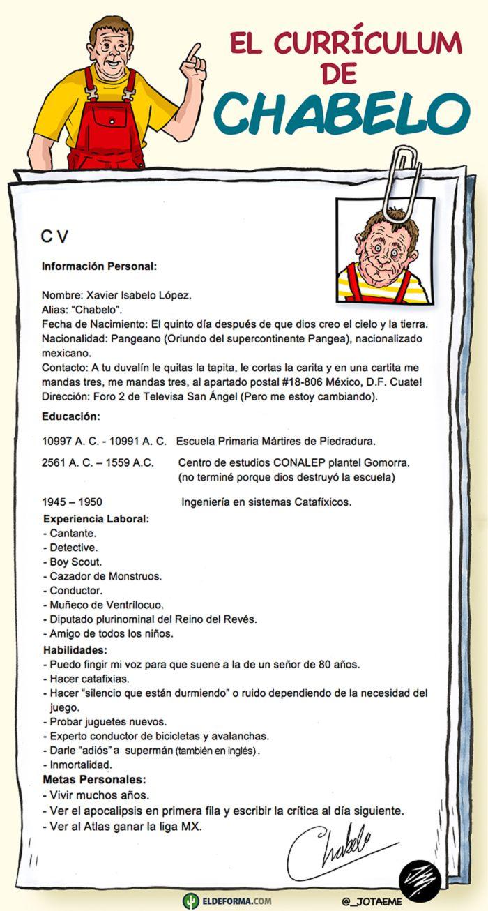 Marcianadas_208_0920041215 (159)