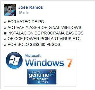 Marcianadas_208_0920041215 (16)