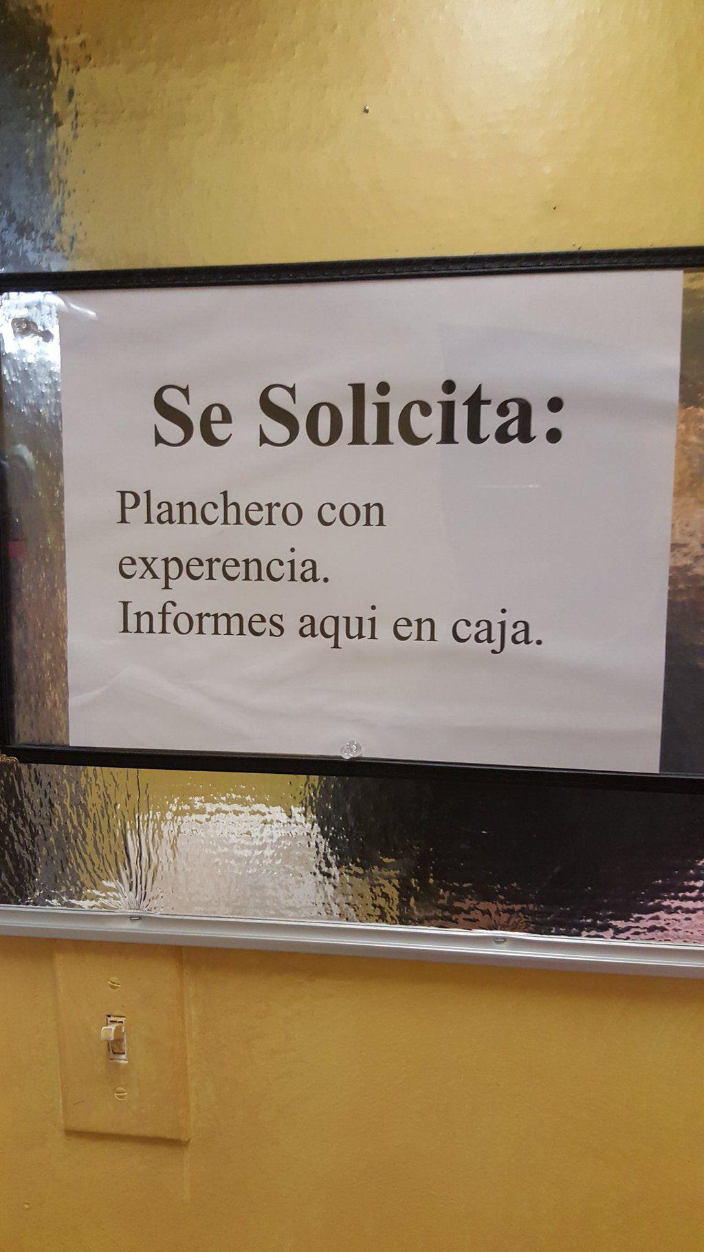 Marcianadas_208_0920041215 (163)