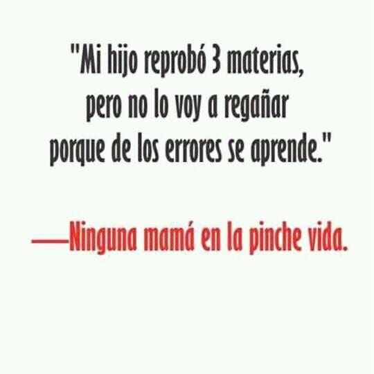 Marcianadas_208_0920041215 (164)