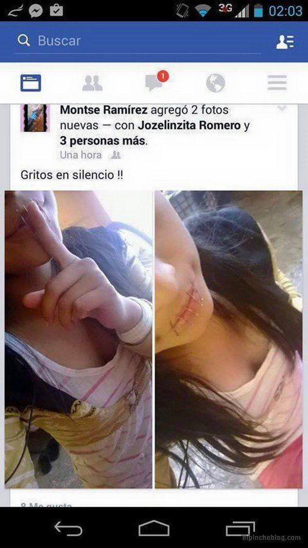 Marcianadas_208_0920041215 (167)