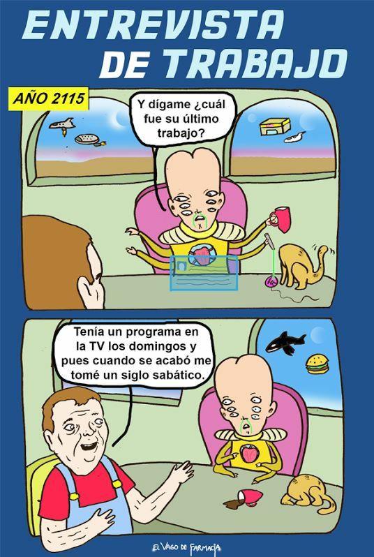 Marcianadas_208_0920041215 (17)