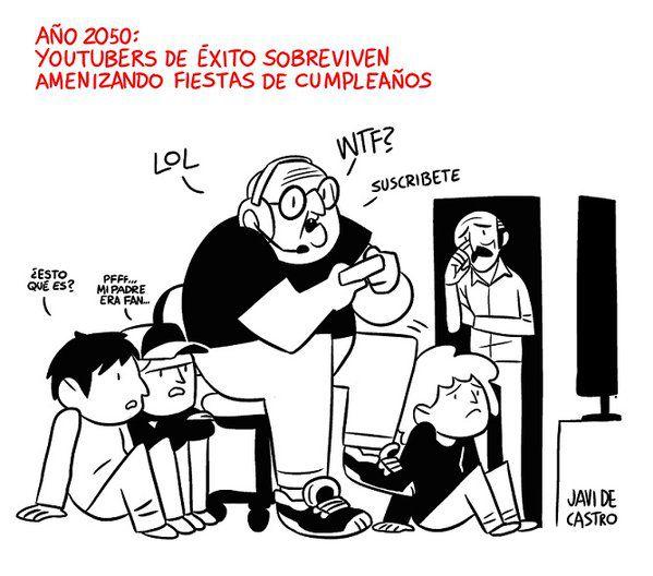 Marcianadas_208_0920041215 (200)