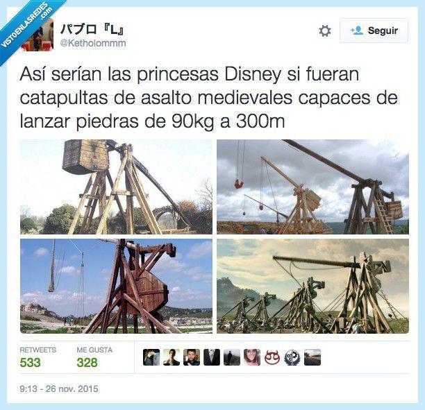 Marcianadas_208_0920041215 (204)