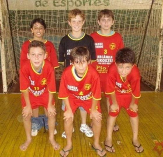 Marcianadas_208_0920041215 (236)