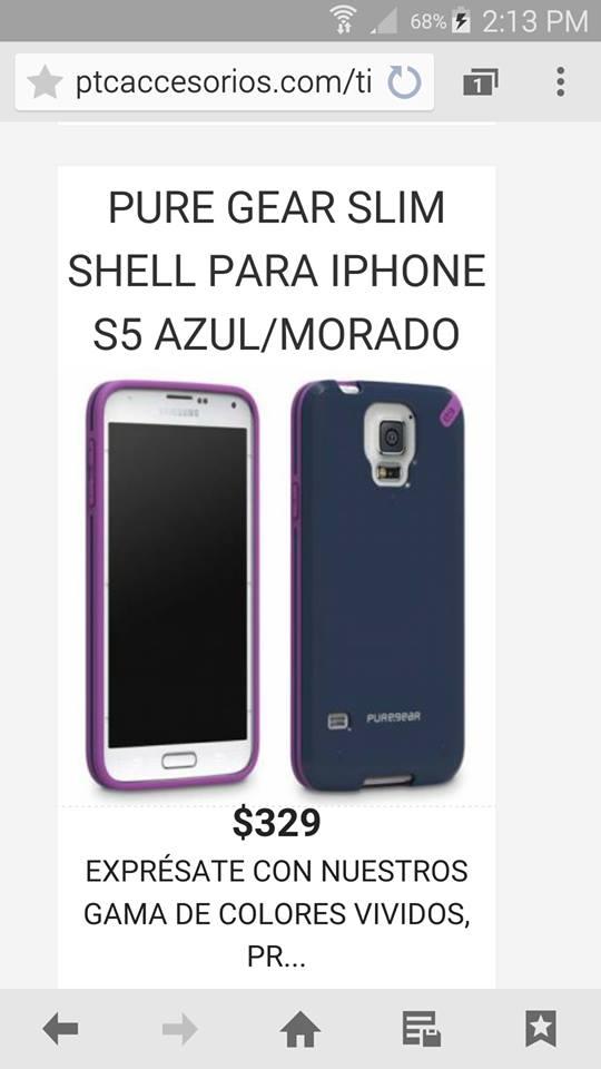 Marcianadas_208_0920041215 (240)