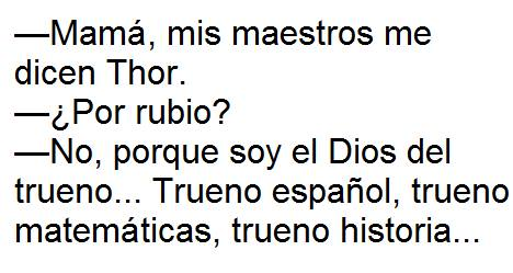 Marcianadas_208_0920041215 (243)