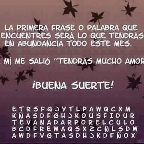 Marcianadas_208_0920041215 (245)