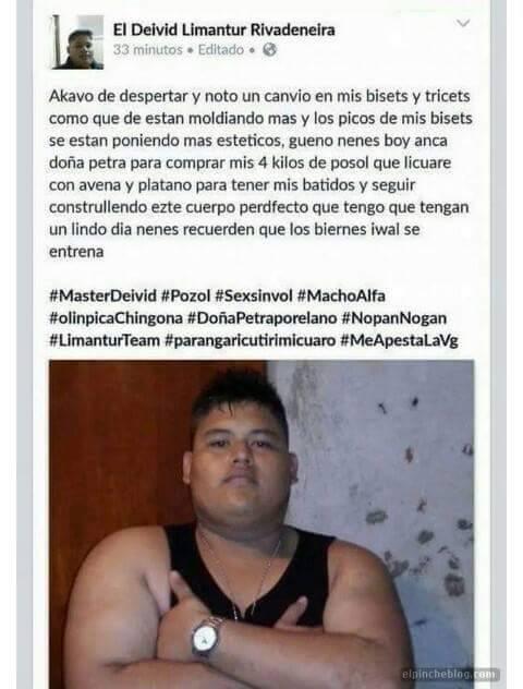 Marcianadas_208_0920041215 (248)