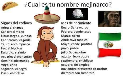 Marcianadas_208_0920041215 (253)