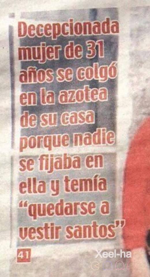 Marcianadas_208_0920041215 (255)