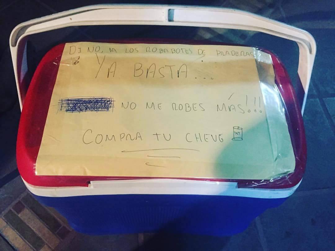 Marcianadas_208_0920041215 (256)