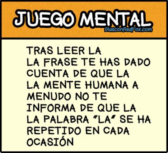 Marcianadas_208_0920041215 (268)