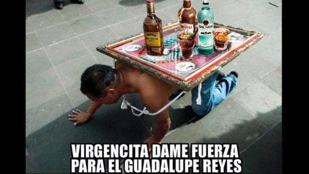 Marcianadas_208_0920041215 (276)