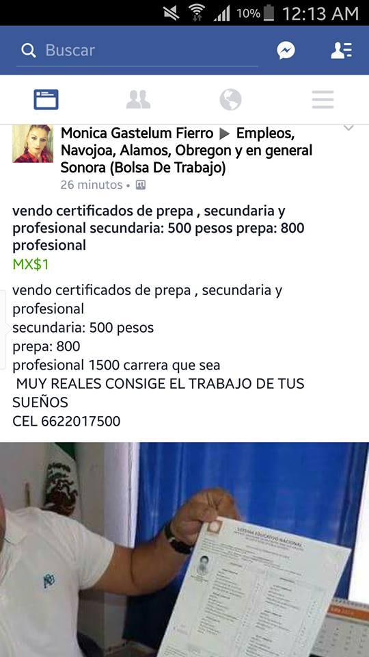 Marcianadas_208_0920041215 (283)