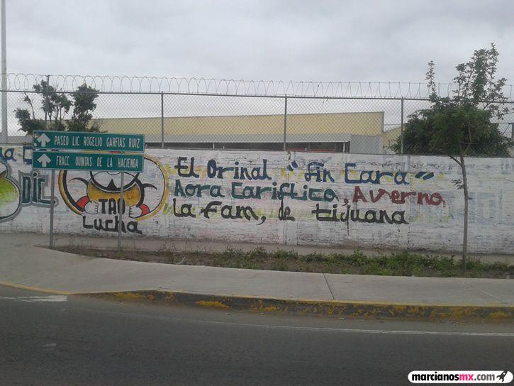 Marcianadas_208_0920041215 (304)