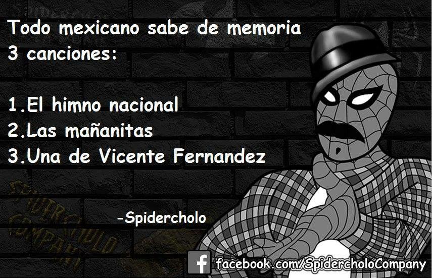 Marcianadas_208_0920041215 (31)