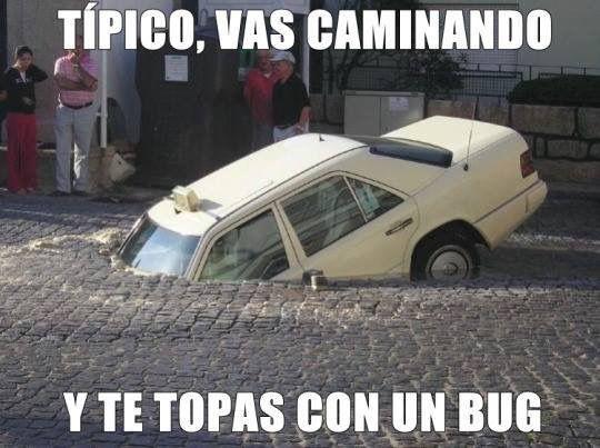 Marcianadas_208_0920041215 (33)