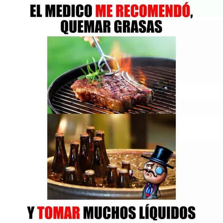 Marcianadas_208_0920041215 (35)