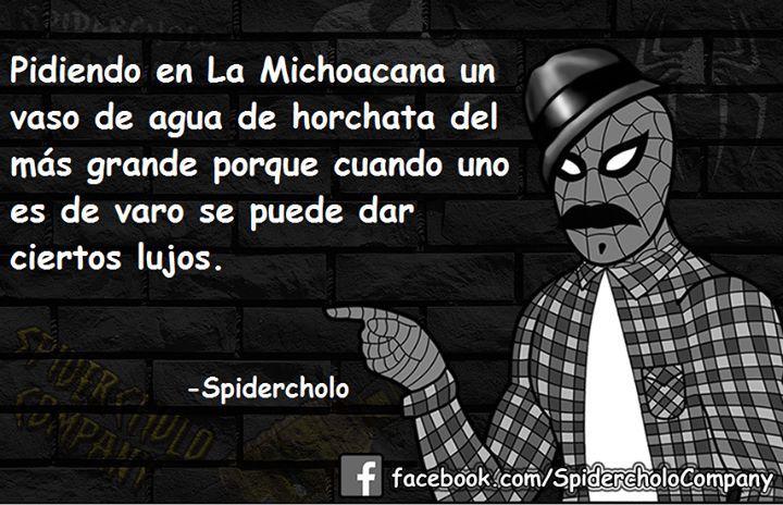 Marcianadas_208_0920041215 (43)