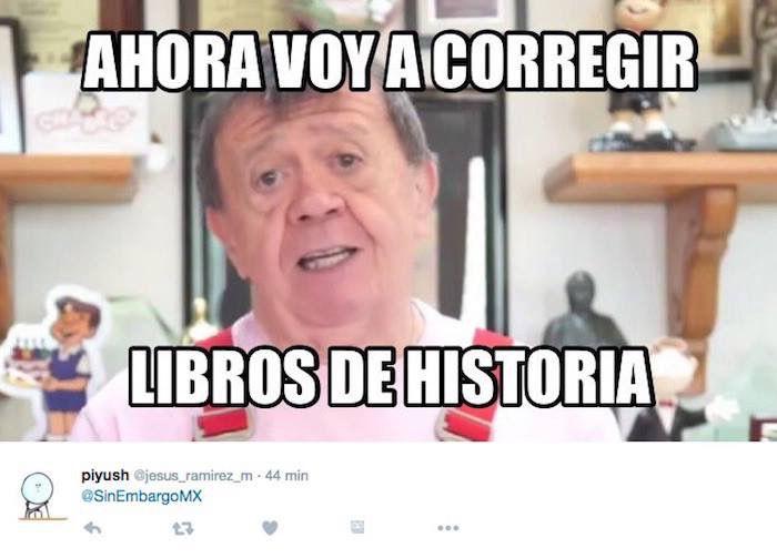 Marcianadas_208_0920041215 (45)