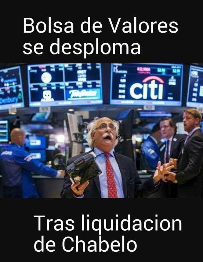 Marcianadas_208_0920041215 (47)