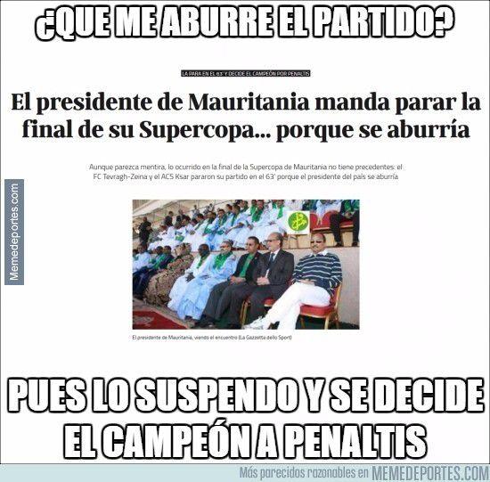 Marcianadas_208_0920041215 (5)