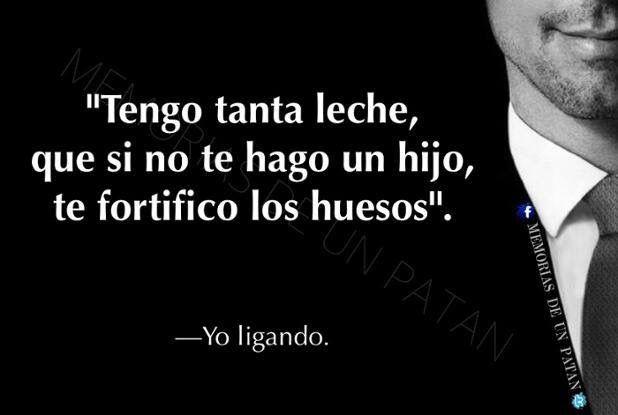 Marcianadas_208_0920041215 (57)