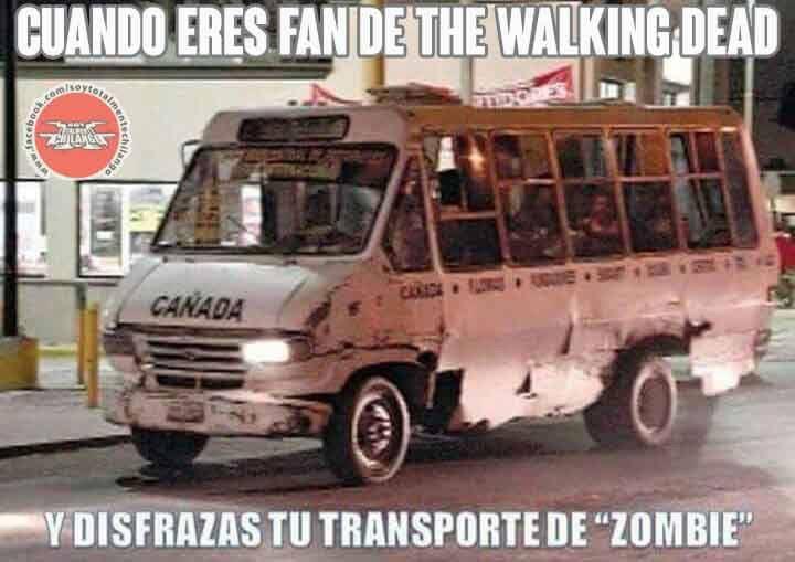 Marcianadas_208_0920041215 (59)