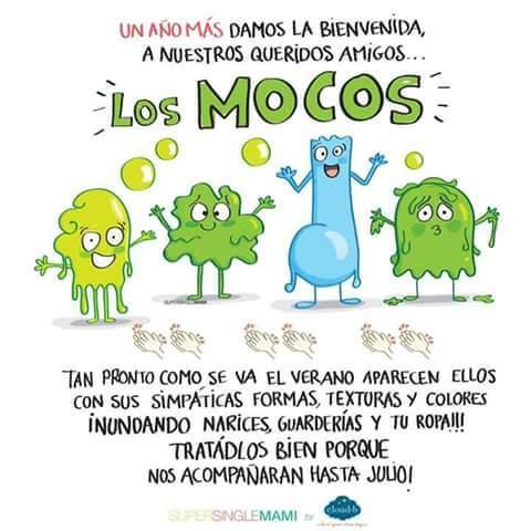 Marcianadas_208_0920041215 (6)