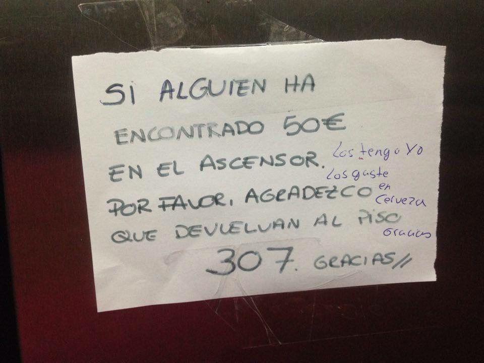 Marcianadas_208_0920041215 (60)