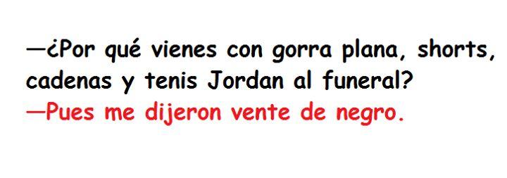 Marcianadas_208_0920041215 (64)