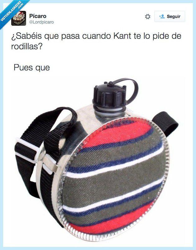 Marcianadas_208_0920041215 (7)