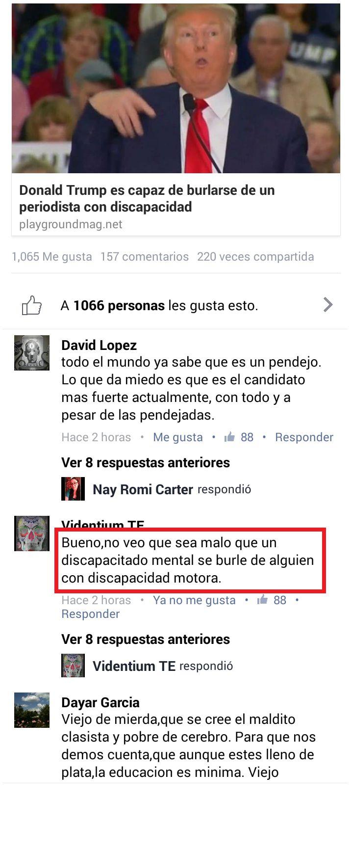 Marcianadas_208_0920041215 (75)