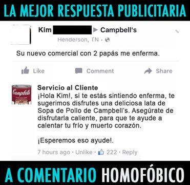 Marcianadas_208_0920041215 (78)