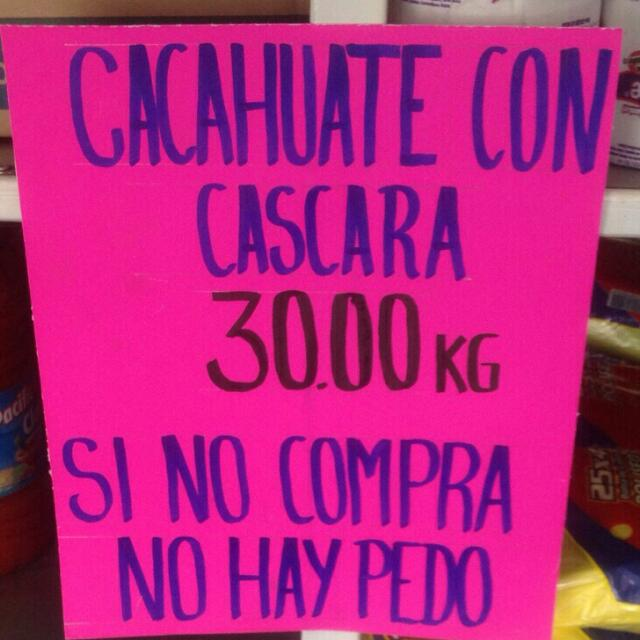 Marcianadas_208_0920041215 (80)