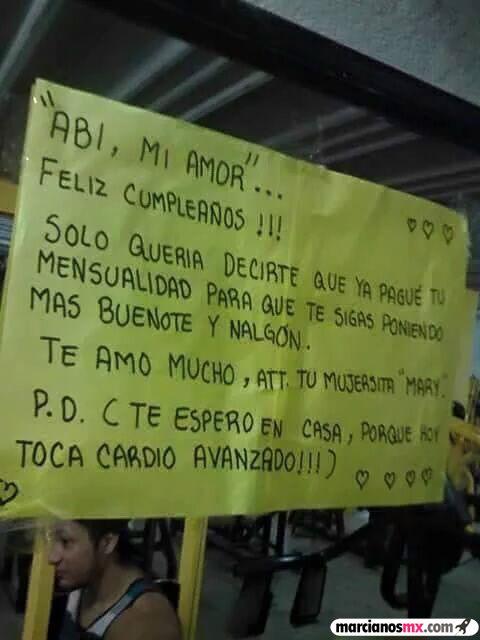 Marcianadas_208_0920041215 (85)