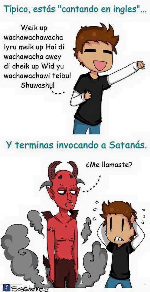Marcianadas_209_1112150000 (105)