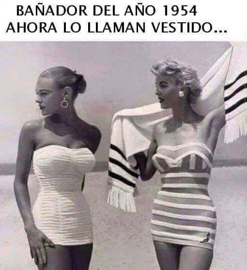 Marcianadas_209_1112150000 (107)