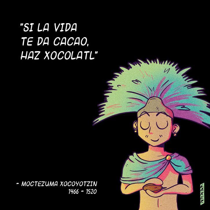 Marcianadas_209_1112150000 (111)