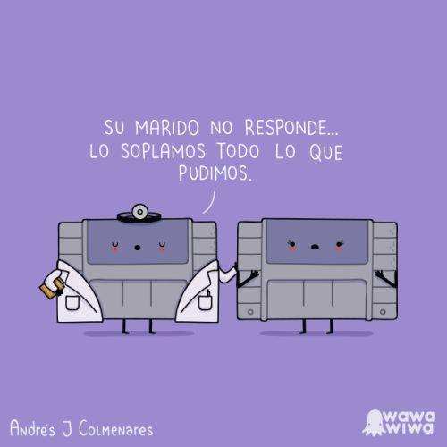 Marcianadas_209_1112150000 (132)